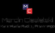 kancelaria-ciesielski.pl